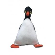 Pinguin Vilt (groot)